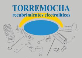 Recubrimientos Electrolíticos Torremocha