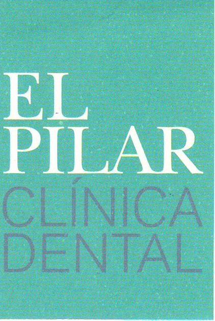 Clínica Odontológica El Pilar