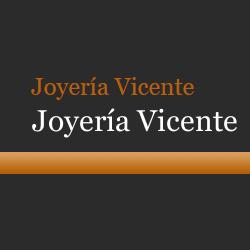 Joyería - Relojería Vicente