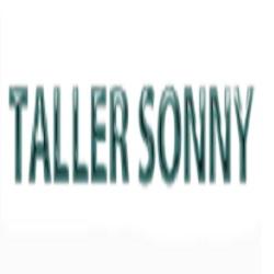 Taller Sonny