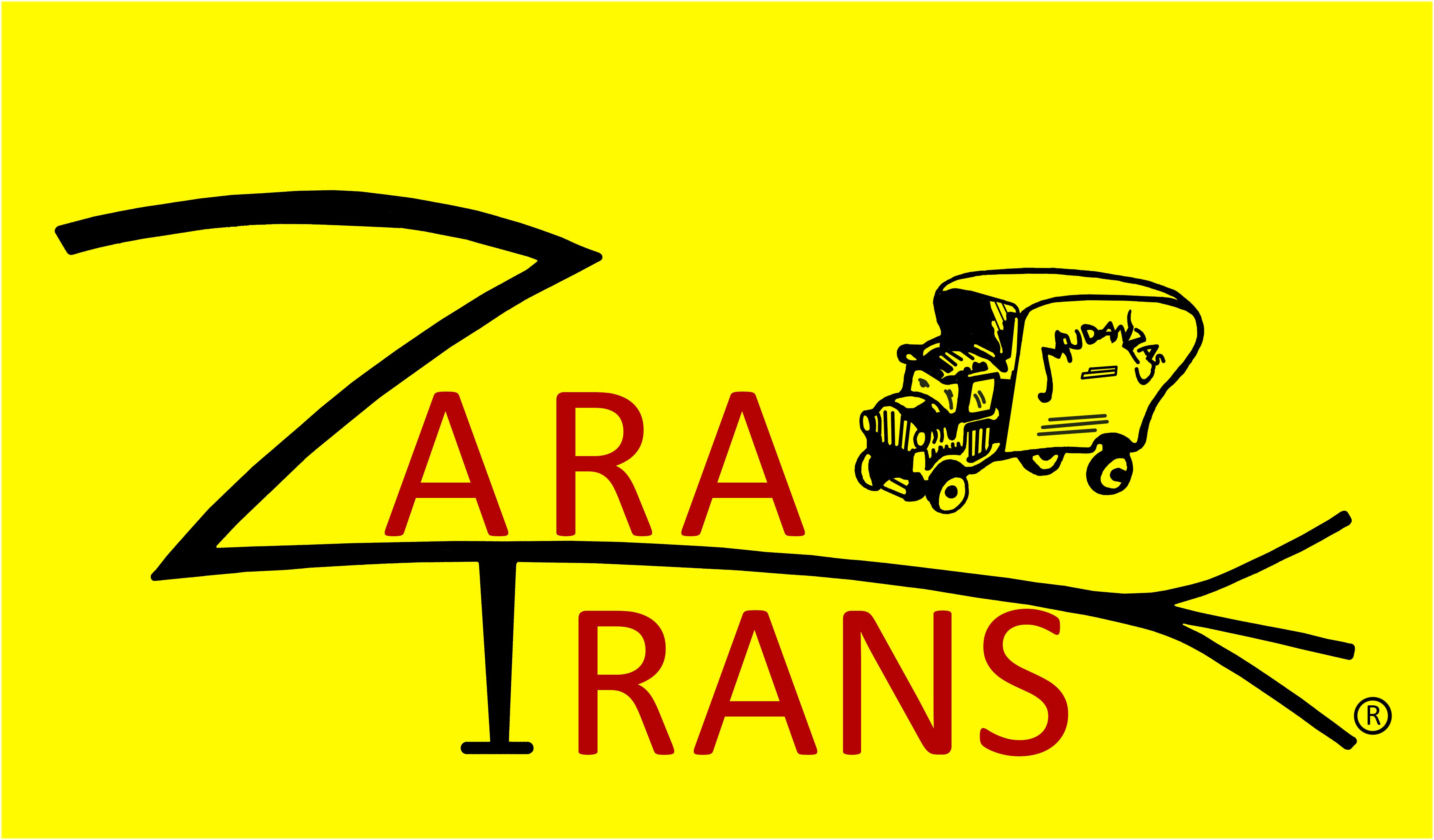 Mudanzas Zara Trans