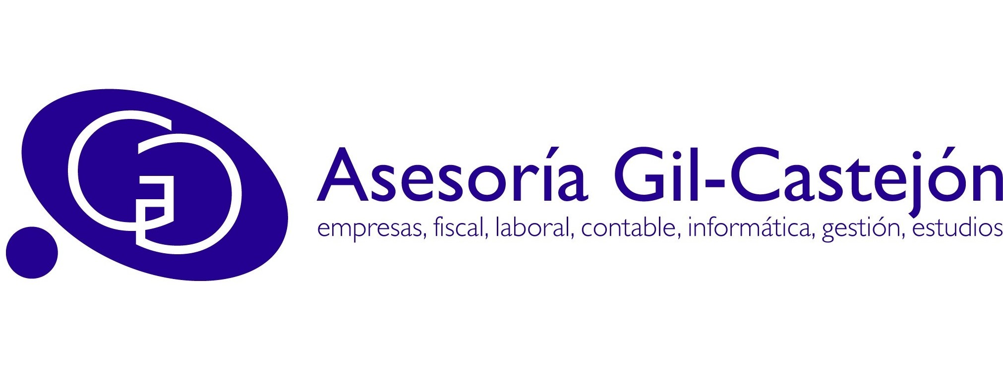 Asesoría Gil-Castejón