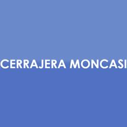 Cerrajera Moncasí