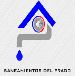 Saneamientos del Prado