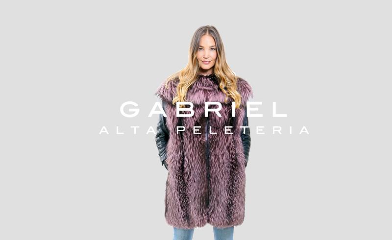 Gabriel 5