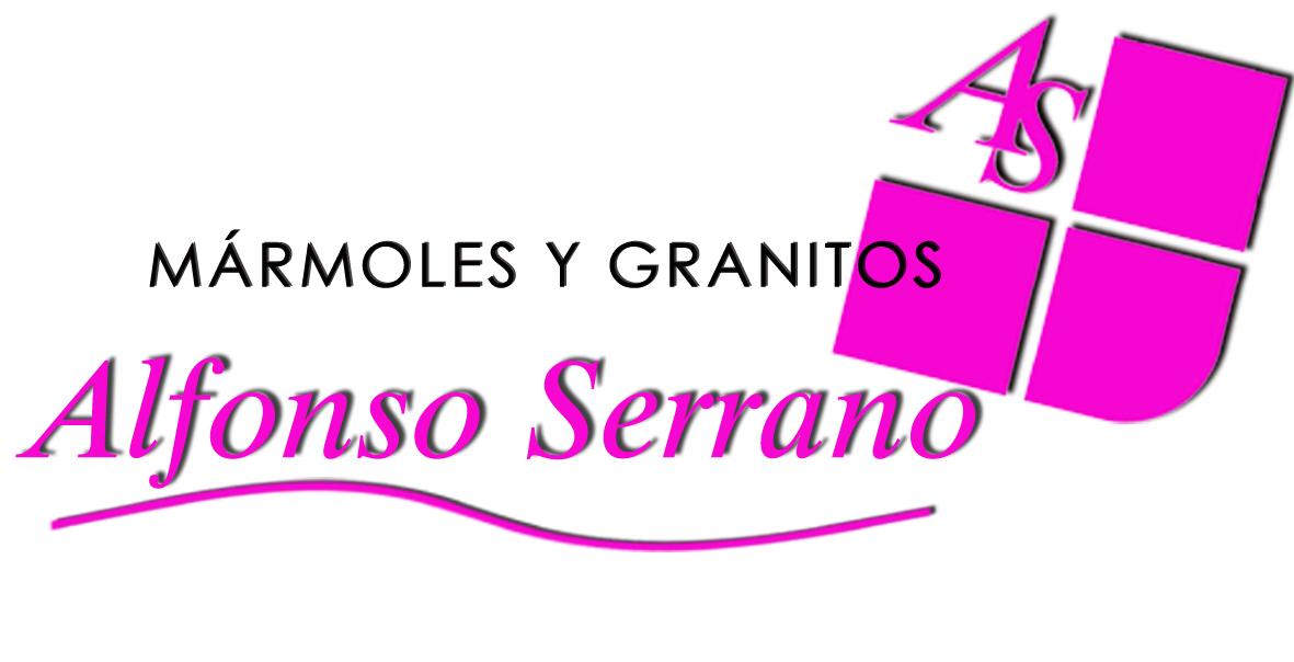 Mármoles Y Granitos Alfonso Serrano S.l.