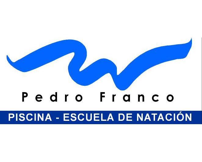 Escuela de Natación Pedro Franco