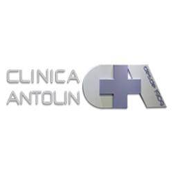Clínica Antolín