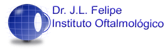 Dr. Felipe Instituto Oftalmológico