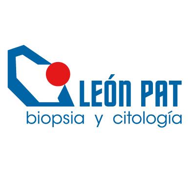 Leonpat
