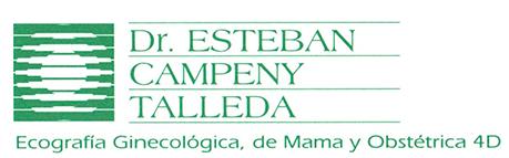 Esteban Campeny Talleda