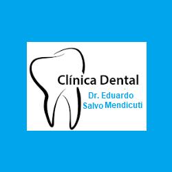 Clinica Dental Eduardo Salvo Mendicuti