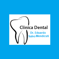 Clínica Dental Eduardo Salvo Mendicuti