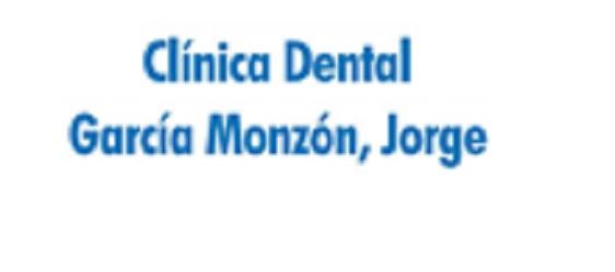 Clínica Dental - Jorge García Monzón