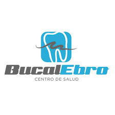 Centro De Salud Bucal Ebro