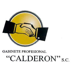 Gabinete Profesional Calderón