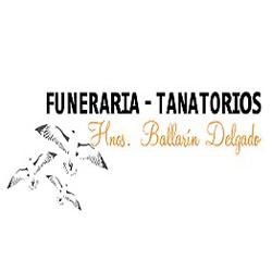 Carpintería Hermanos Ballarín Delgado S.C.