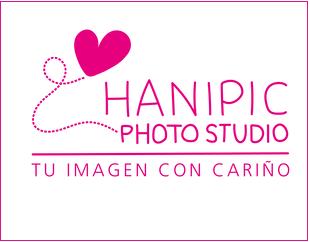 Hanipic Photo Studio