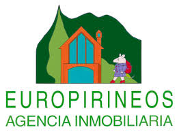 Europirineos Agencia Inmobiliaria