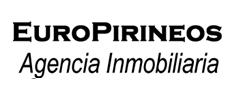 Imagen de Europirineos Agencia Inmobiliaria