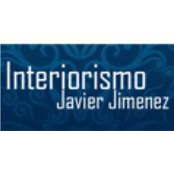 Javier Jiménez Interiorismo