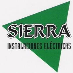 Instalaciones Eléctricas Sierra