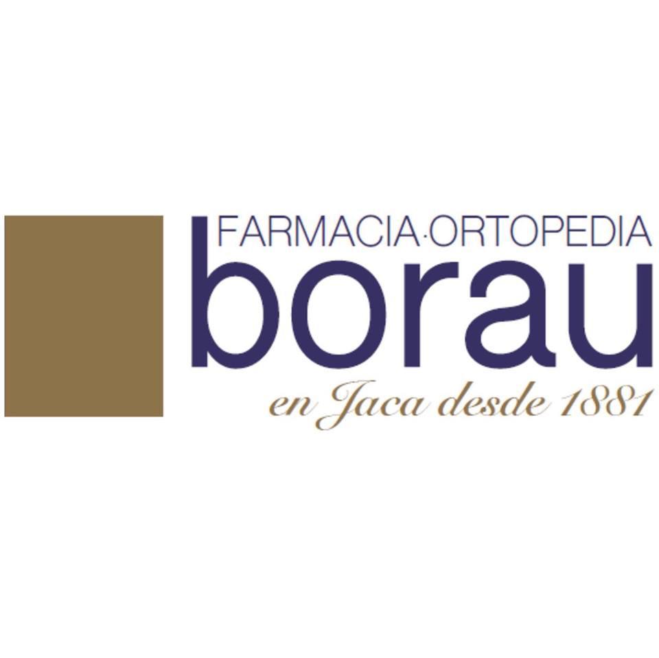 Farmacia Carmen Borau