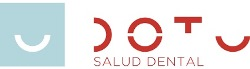 Dotu Salud Dental