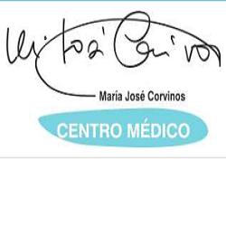 Médico Acupuntor María José Corvinos
