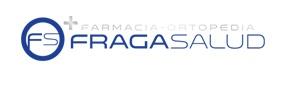 Farmacia Fragasalud