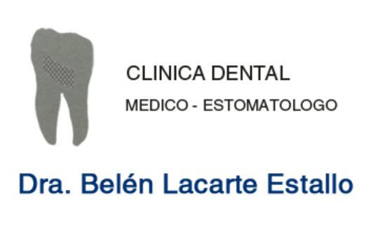 Clínica Dental Belén Lacarte