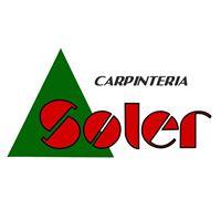 Carpintería Soler
