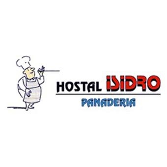 Hostal Isidro