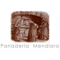 Panadería Mendiara