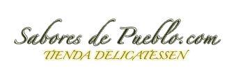 SABORES DE PUEBLO