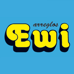 Arreglos Ewi