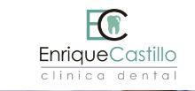 Enrique Castillo Lagraba