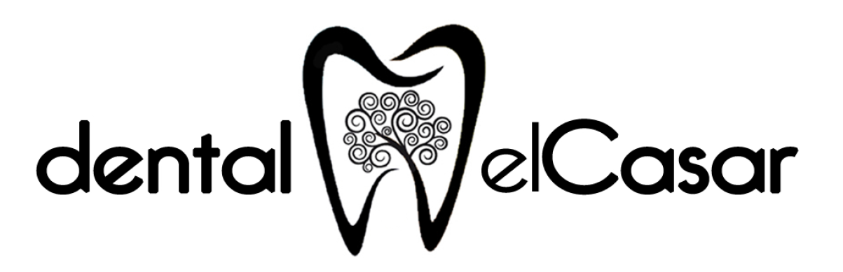 Clinica Dental El Casar