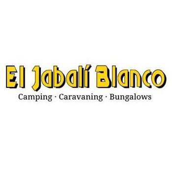 Camping El Jabalí Blanco