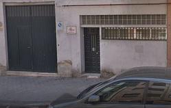 Imagen de Gráficas San Enrique