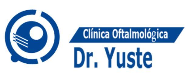 Dr. Valentín Yuste Jiménez