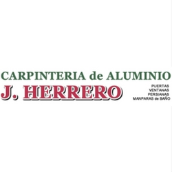 Carpintería de Aluminio J. Herrero