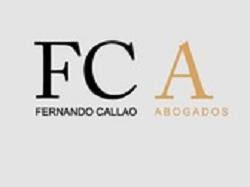 FERNANDO CALLAO ABOGADOS