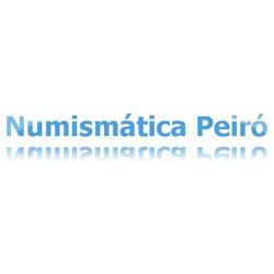 Numismatica Peiro