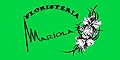 Floristería Mariola