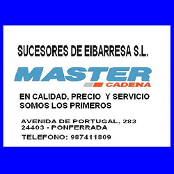 Imagen de Electrodomésticos Sucesores de Eibarresa