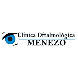 Clínica Oftalmológica Menezo