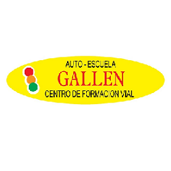 Autoescuela Gallen