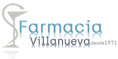 Farmacia Villanueva
