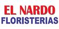 Floristería El Nardo